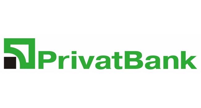 logo-privatbank-1 Перевод денег с карты на карту Отзывы