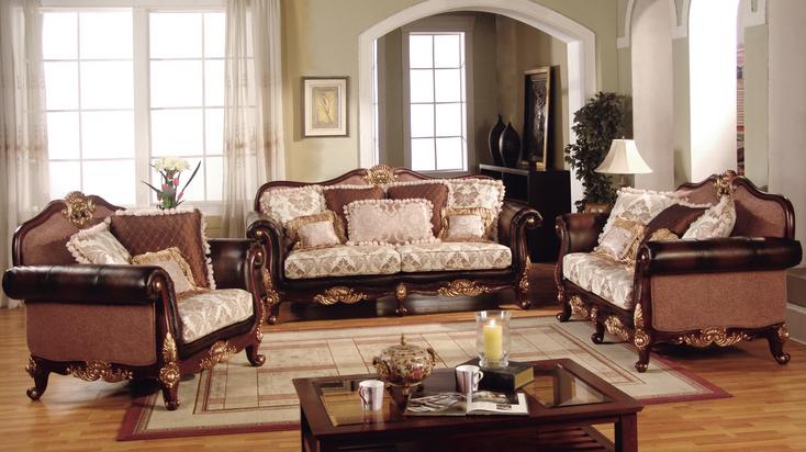 Screenshot_23-1 Элитная мягкая мебель – признак роскоши Интересное