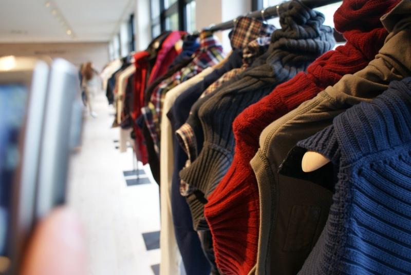 00092443_n2-1 Где купить недорогую одежду Отзывы