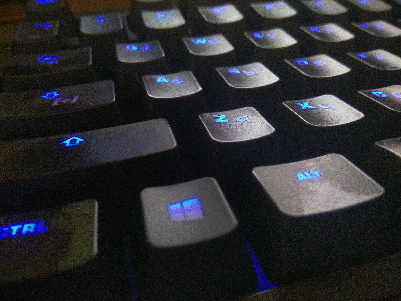 img_2017-10-19_2320361224467350 Практическое применение клавиатуры Roccat в работе Отзывы