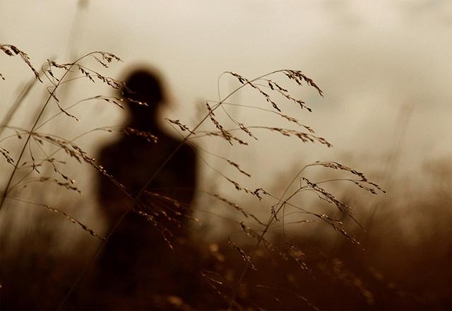 49d3m1bn Страх одиночества Психология