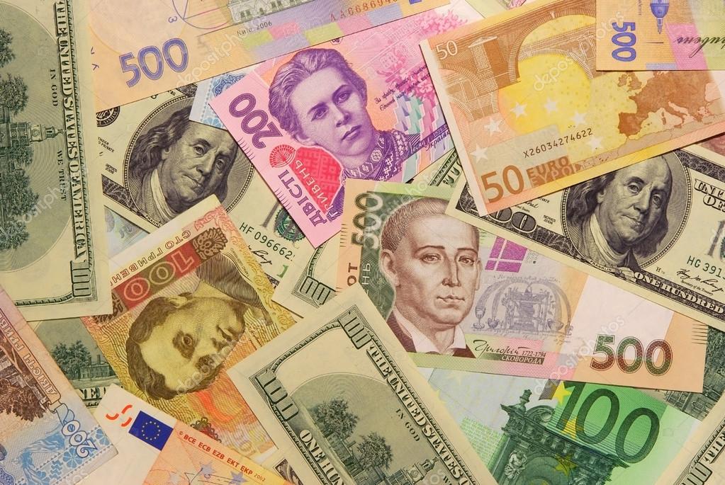 grivnya Плохая кредитная история Деньги