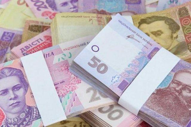 859a73613f4d36585612a14a2ab76039 Краткосрочное кредитование в ломбарде: быстрые деньги на любые нужды Деньги