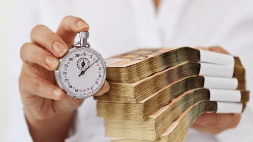 высокий доллар, Высокий доллар или чего ожидать?