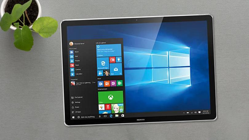 535424-how-to-use-windows-10-in-tablet-mode