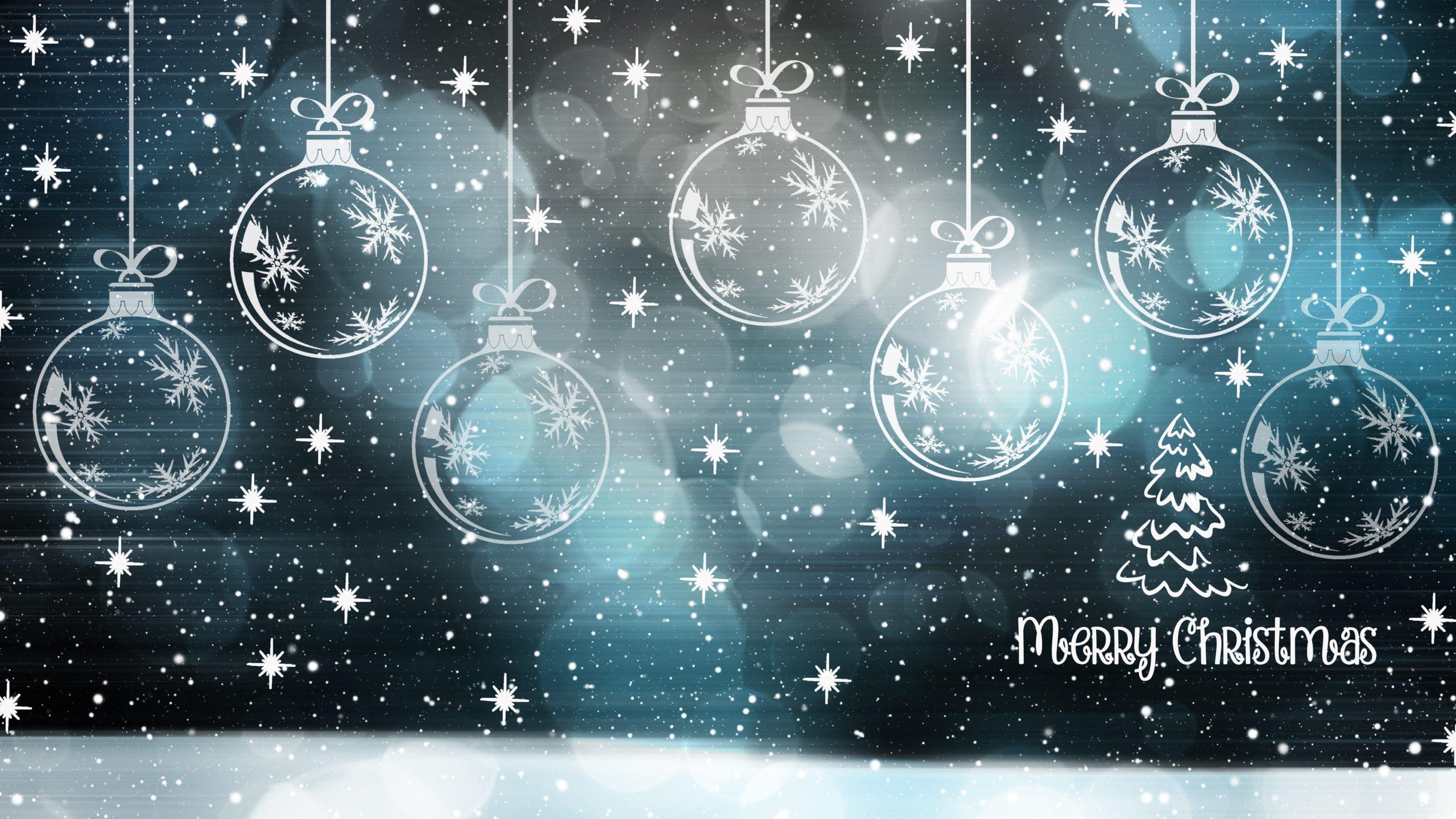 Выбираем красивую исскуственную ёлку на новый год