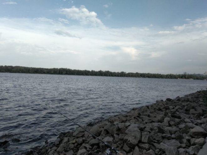 img 20180628 183925526547293 - Рыбалка на новой набережной
