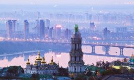 Как снять квартиру в Киеве без посредников