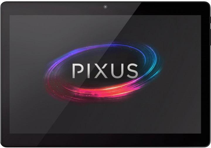 pixus vision 10.1 3g 3 16gb